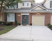 2105 Whittington Court, Southwest 1 Virginia Beach image