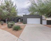 2932 N Rio Verde, Tucson image
