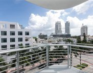 110 Washington Ave Unit #1703, Miami Beach image
