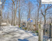 285 Pioneer Path, West Jefferson image