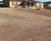 15814 W Prickly Pear Trail, Surprise image