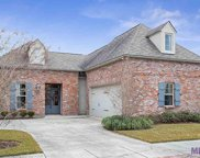 14819 Kingsland Way, Baton Rouge image