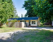 18517 96th Ave NW, Stanwood image