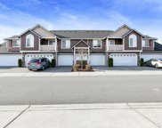 14701 50th Dr NE, Marysville image