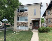 300 Home Avenue, Oak Park image
