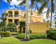 2868 Tiburon Blvd E Unit 103, Naples image