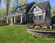 8324 Cobblecreek Road, Chesterfield image