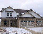 13285 Crescent Ridge Drive, Fort Wayne image