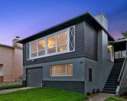252 Sunshine Dr, Pacifica image