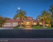 5098 MOUNTAIN TOP Circle, Las Vegas image