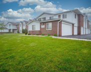 2750 11th Pl, Somers image