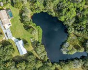 33950 State Road 70  E, Myakka City image