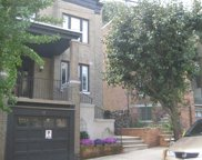 17 65th St, West New York image