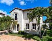 277 Cordova Road, West Palm Beach image