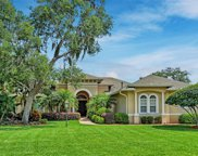 429 Raccoon Street, Lake Mary image