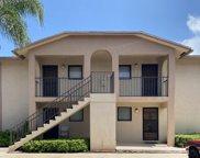 9431 Boca Cove Circle Unit #1001, Boca Raton image