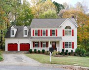 9209 Ivy Brook  Court, Charlotte image