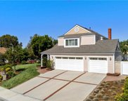 22155 Bellcroft Drive, Lake Forest image