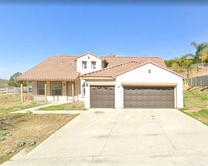 1561     El Paso Drive, Norco