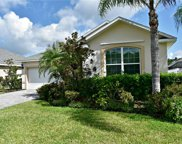 3655 Pini Avenue, New Smyrna Beach image