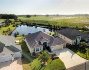 3041 Kramer Court, The Villages image
