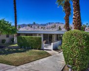 2033 E Ramon Road Unit 10C, Palm Springs image