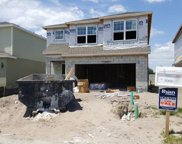 3114 Armstrong Spring Drive, Kissimmee image