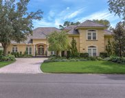 112 HAVERHILL DR, Ponte Vedra Beach image