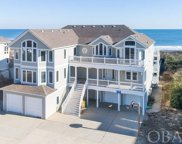 435 Kitsys Point Road, Corolla image