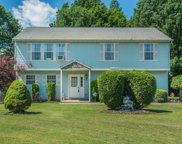 20 Bobby Ln, West Milford Twp. image