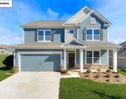 170 Yellow Birch  Loop Unit #237, Mooresville image