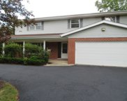 1635 Dartmouth Lane, Deerfield image
