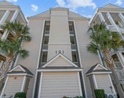 101 Ella Kinley Circle Unit 102, Myrtle Beach image