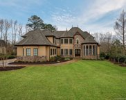 8119 Skyecroft Commons  Drive, Waxhaw image