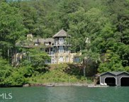 986 Perrin Cove Rd, Tiger image