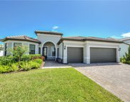 11732 Bowes Cir, Fort Myers image
