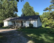 954 Weeping Willow Rd, Hendersonville image