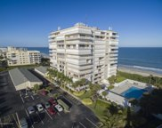 877 N Highway A1a Unit #1301, Indialantic image