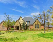 5807 Lakewood Ridge Road, Edmond image