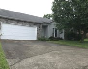 163 Blueridge Drive, Frankfort image