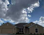 3819 15th ST SW, Lehigh Acres image