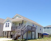 502 W Walker Street, Kill Devil Hills image