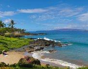 4850 MAKENA ALANUI Unit G205, Maui image