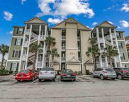 101 Ella Kinley Circle Unit 201, Myrtle Beach image