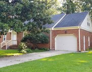 637 Rock Drive, South Chesapeake image