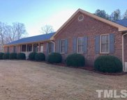 8116 Old Nowell Road, Wendell image