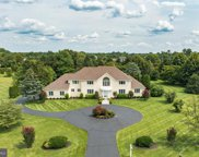 701 Kimberly Dr  Drive, Moorestown image