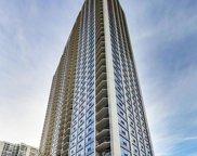 1560 N Sandburg Terrace Unit #1502, Chicago image