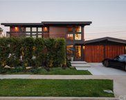 3110     Pattiz Avenue, Long Beach image