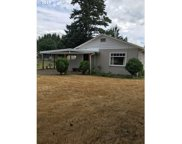 78180 MOSBY CREEK  RD, Cottage Grove image